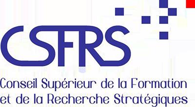 4-CSFRS