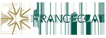 5-FRANCECLAT