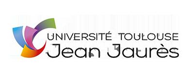 7-UNIV_TOULOUSE_JJAURES