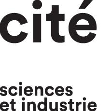 CITE_SCIENCES_INDUS