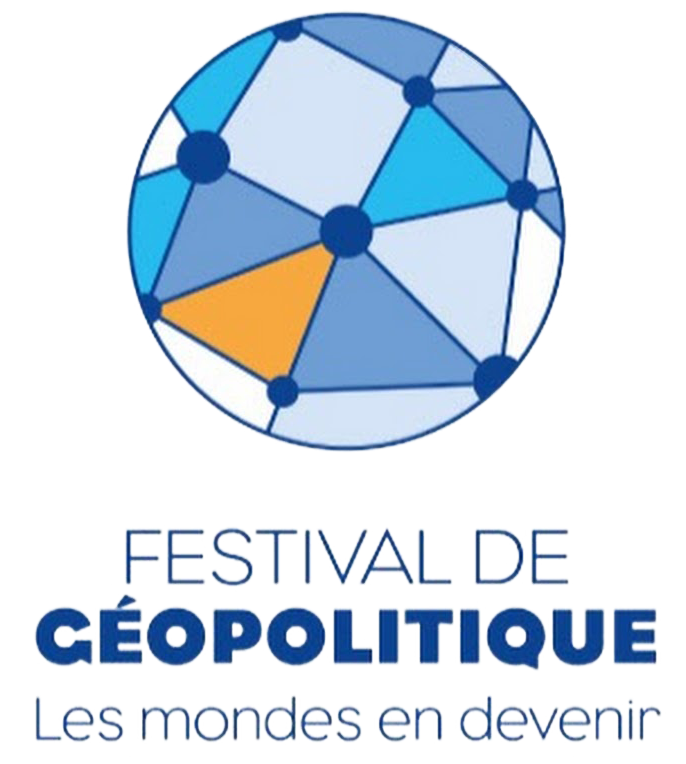 FESTIVAL_GEOLITIQUE