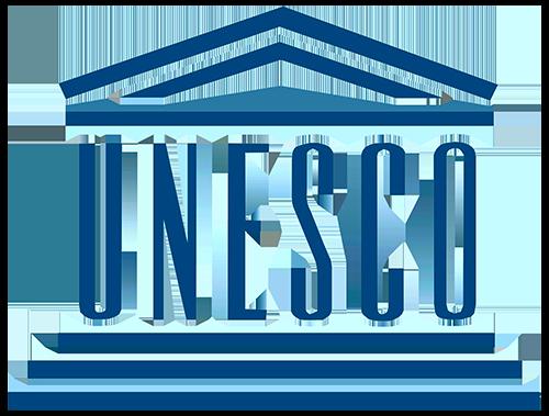 Logo-UNESCO2