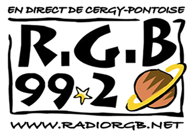 RGB-RADIO