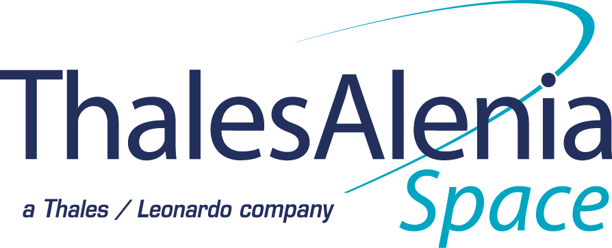 THALES_ALENIA_SPACE