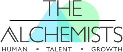 THE-ALCHEMISTS-Logo-couleurs