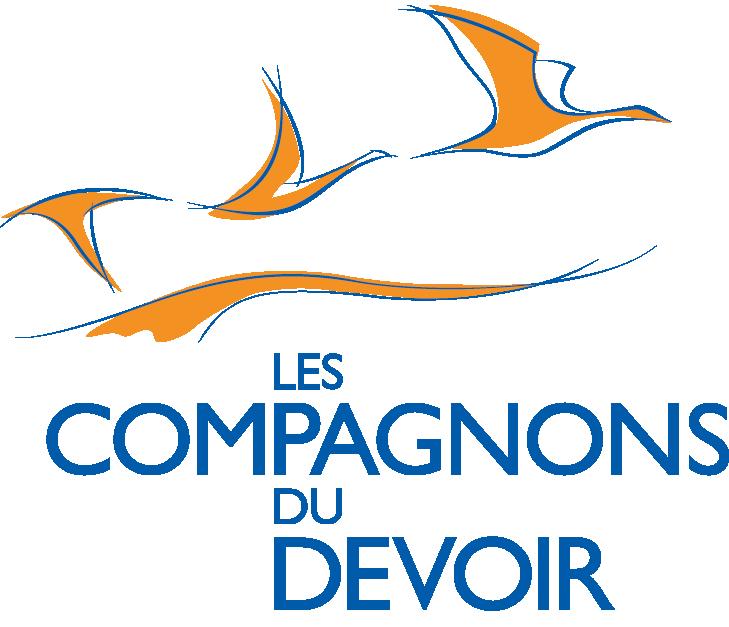 compagnons-du-devoir_01