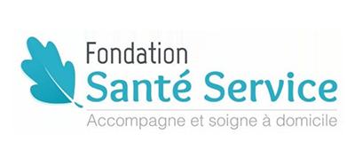 fondation_sante_service