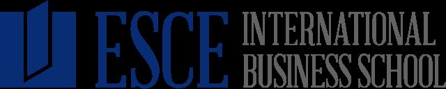logo-ESCE